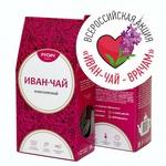 """Благотворительный Иван-чай """"РУСИЧ"""", листовой классический, 50 г"""