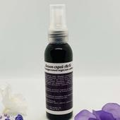 Лосьон-спрей AleVi (100% натуральный гидролат лаванды)