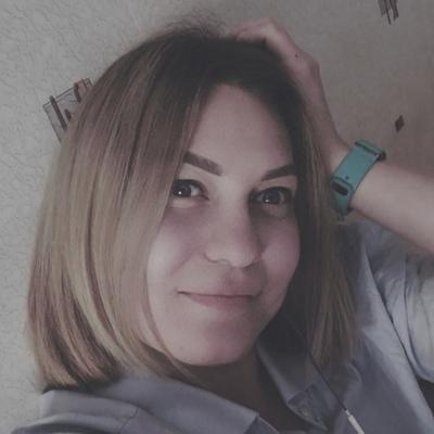 Юлия Шпилова, Тольятти