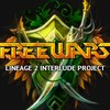 FREEWARS.RU - Lineage 2 Interlude