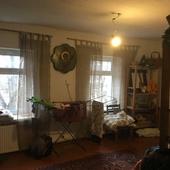 Продам дом в горном Крыму в селе Танковое Бахчисарайского района. Площадь дом 67 м2. В доме  3 комна