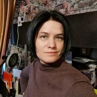 МашаКрупанова