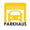 ParkHaus - салон подержанных авто №1 в Гродно
