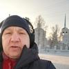 Valery Mishin
