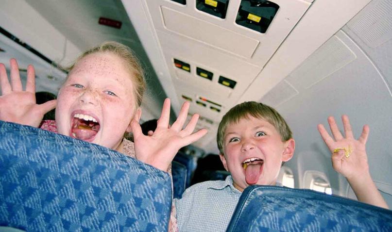 """""""Самолет израильской авиакомпании летит по маршруту Тель Авив - Верона. Из 160 п..."""
