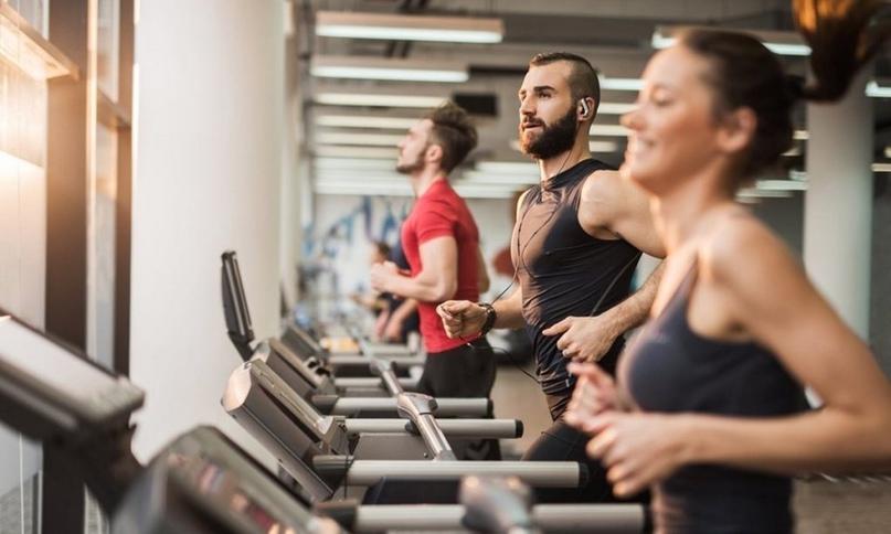 Налоговый вычет за фитнес россияне могут получить только с 2023 года