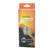 SMOK V8 Baby-Q2 0.4ohm (1шт)