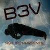 ▼ Best 3Run Video▼as-life presents