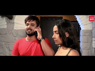 Exposed MMS 2021 all latest and hot ullu official webseries ,kooku and hotshot series & shotflims