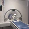 Современная МРТ-Томография