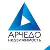 Купить | Продать недвижимость в Москве и МО