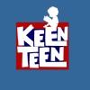KeenTeen School
