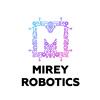 Мирей Роботикс Стажеры