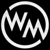 Официальная группа портала well-money.biz