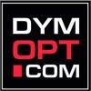 DYMOPT.COM Оптовый портал