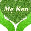Mẹ Ken House