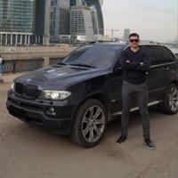 AlexanderSerov