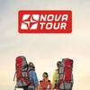 NOVA TOUR (НОВАТУР) Все про туризм.