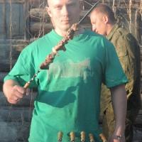 СтаниславКалугин