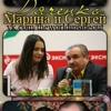 Марина и Сергей Дяченко | Официальный фан-клуб