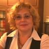 Galina Sapozhnikova