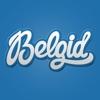 Первый виртуальный гид по Беларуси - BELGID.BY