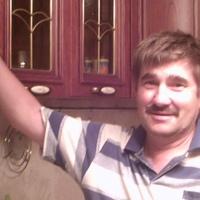 СергейЖуравлев