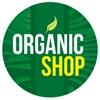 OrganicShop.me Органические Продукты из ЕС