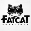 FatCat (music band msk)