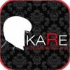 "Студия красоты ""kaRe"""