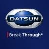 Datsun Курск I Автоцентр Южный