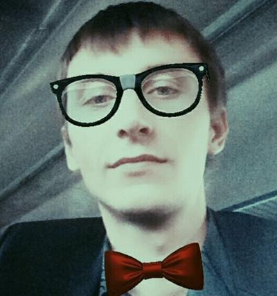 Evgeny Semyonov, Verkhovtsevo