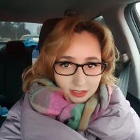 ОльгаБаринова