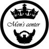Men's center