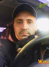 Евгений Беляйцев, Саратов