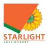 Starlight | Старлайт