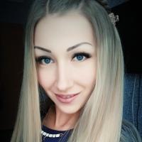 АллаНосенко