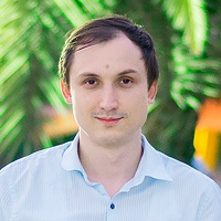 АлексейГиряев