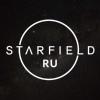 Starfield.Ru   Все о игре Starfield