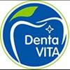 Стоматология Дента-Вита