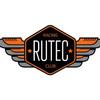 RUTEC AUTOSPORT