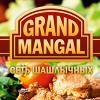 Гранд Мангал - доставка шашлыка в Калуге