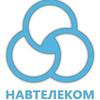 Навтелеком - ГЛОНАСС-мониторинг транспорта