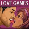 Игры для взрослых Fanty