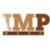 """Компанія """"IMP Wood"""""""
