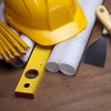 Ассоциация строителей-отделочников Тюмени |
