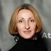 Nadezhda Tavrueva