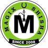 Magix Shisha ( 18+ )