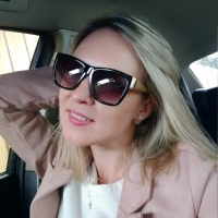 NataliaBikbova