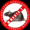 """ООО """"СЭС"""" (дератизация, дезинсекция, дезинфекция"""